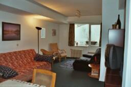 Oostende - Apt 2 Slpkmrs/Chambres - Dekeyser