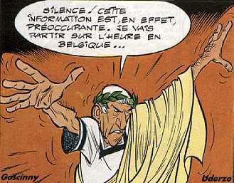 asterix2.jpg